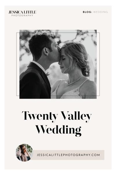 pinterest header for photo