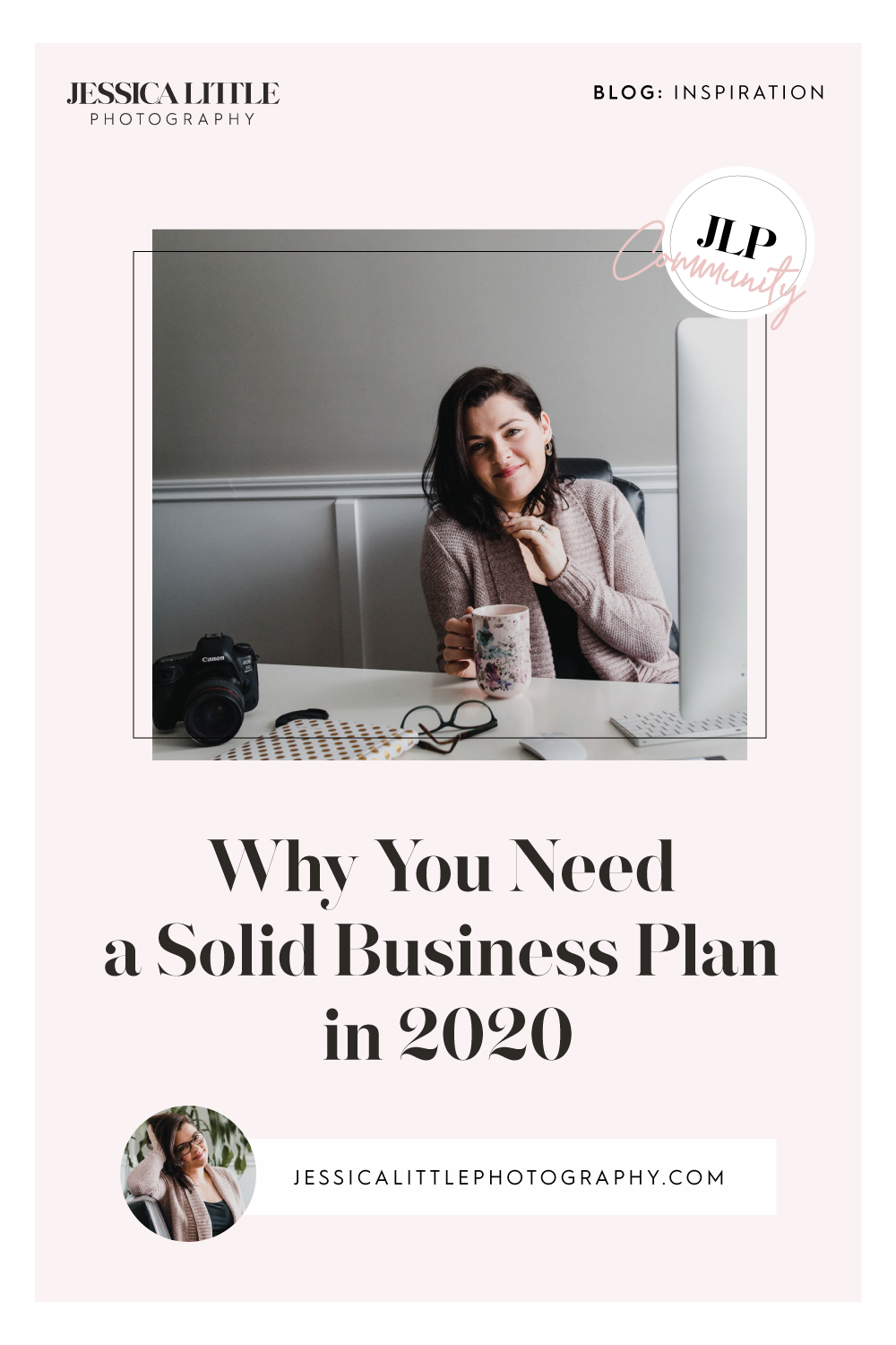Image of Why You Need a Solid Business Plan in 2020