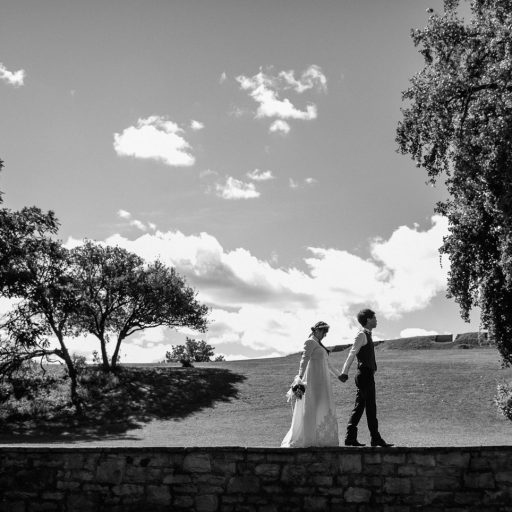 Image of Wedding Photography